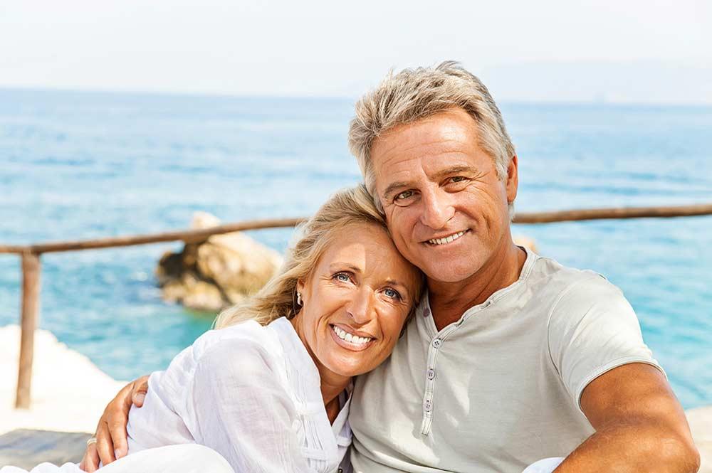 Older couples pics 31