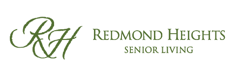 Redmond Heights Senior Living
